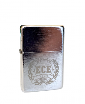 Briquet ECE Paris