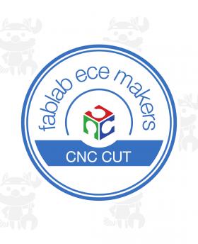 Quart d'heure CNC - CIF...