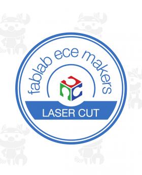Quart d'heure laser -...