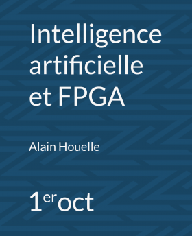 Webinaire : Intelligence...