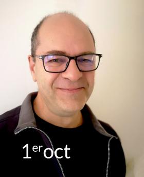 Webinaire : Intelligence artificielle et FPGA par Alain Houelle