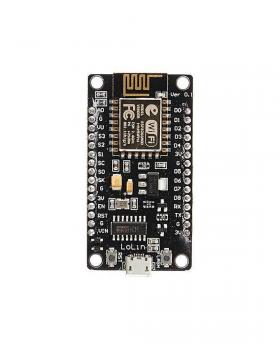 Module NodeMCU R3 ESP8266 Wifi