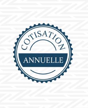 Cotisation Alumni ECE -...