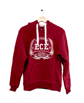 Sweat ECE Paris