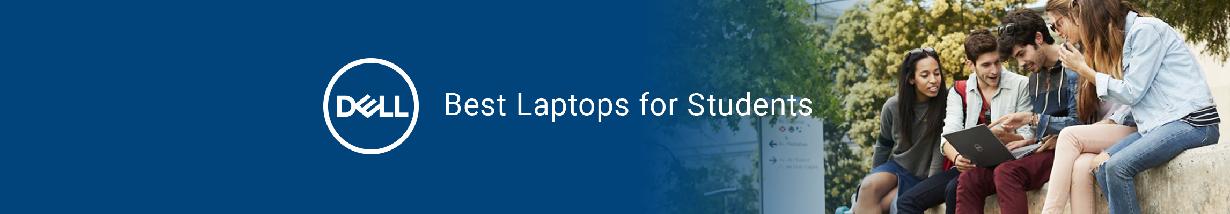Dell Avantage pour les étudiants
